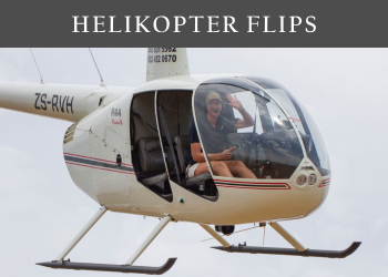 Helicopter Flips